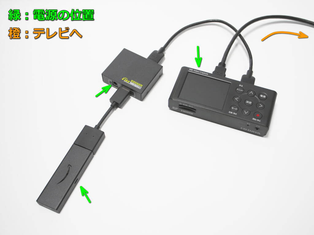 fire-tv-stick-rokuga-record-image