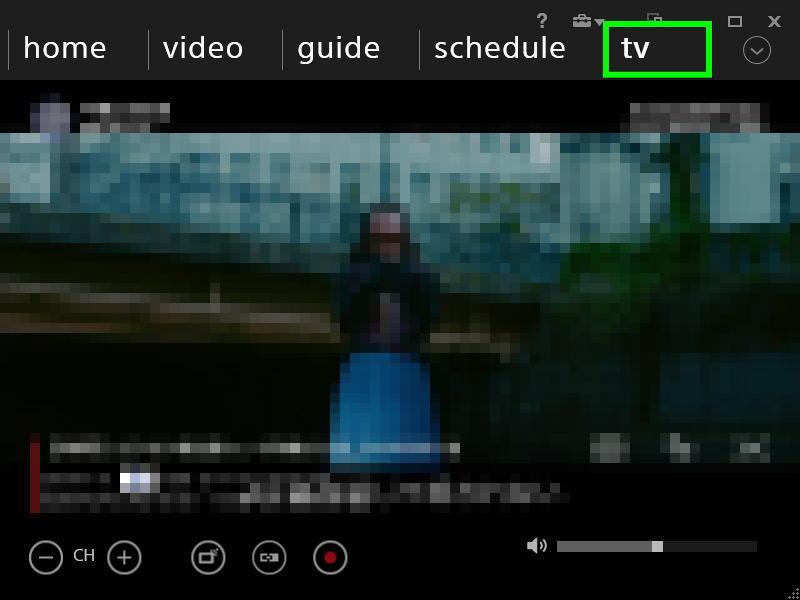pc-tv-plus-guide-4