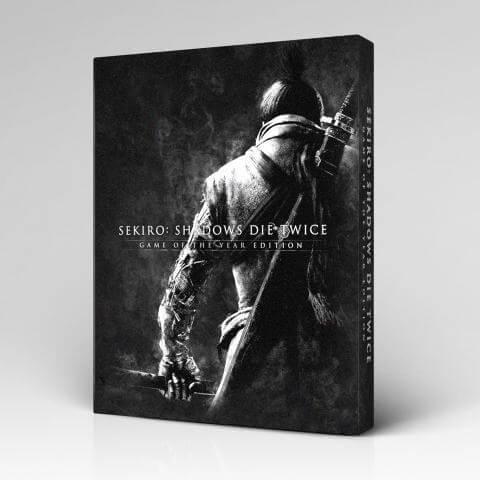 sekiro-goty-edition-package