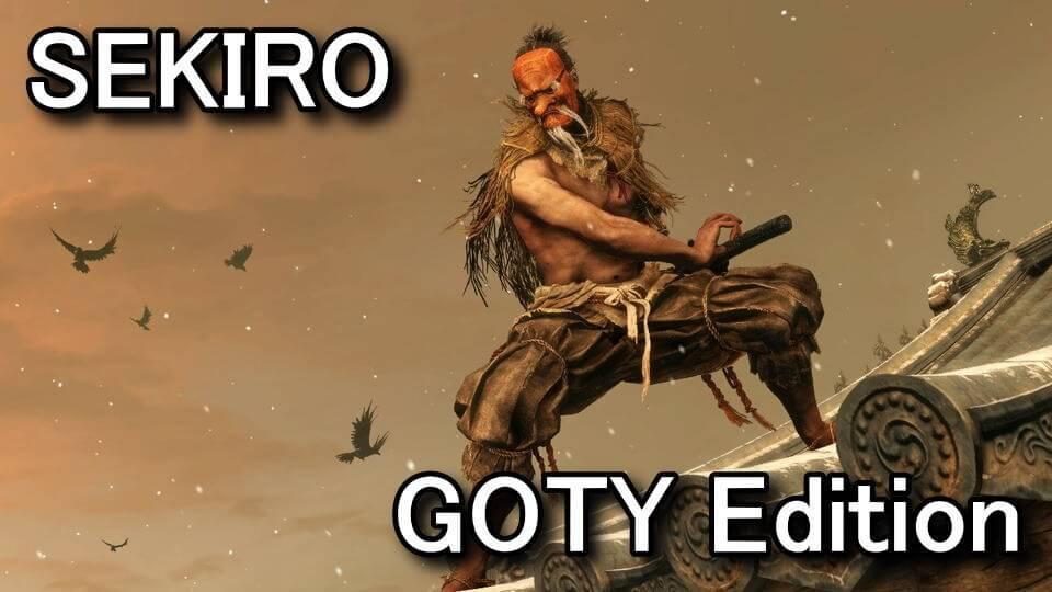sekiro-goty-edition
