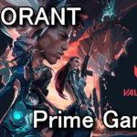 valorant-prime-skin-150x150