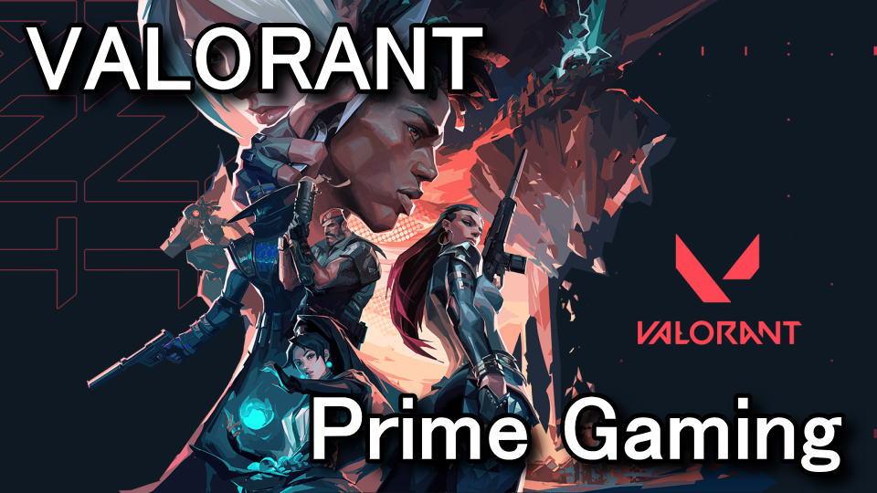 valorant-prime-skin