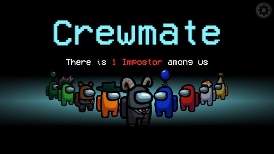 among-us-crewmate