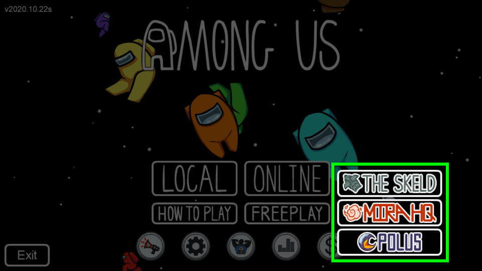 among-us-free-play-1