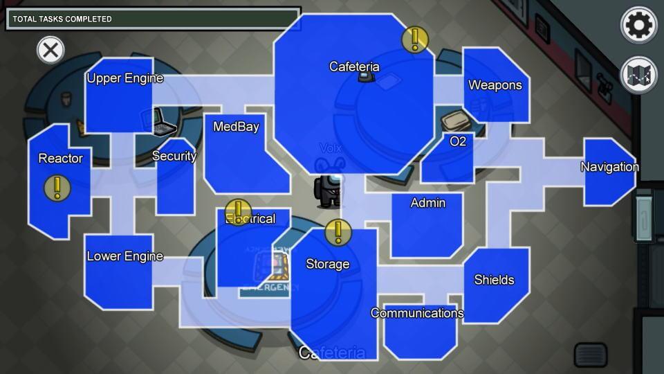 among-us-free-play-map