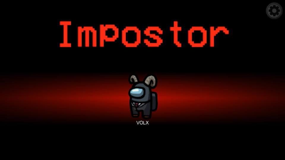 among-us-impostor