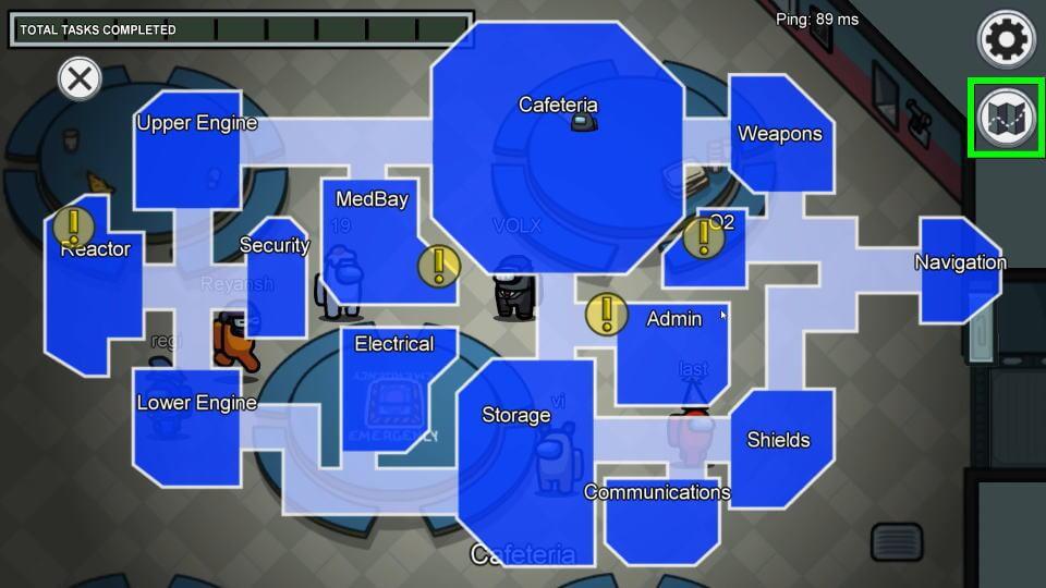 among-us-map