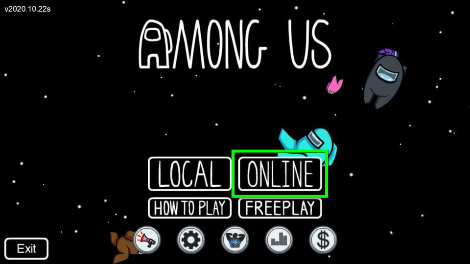 among-us-multi-play-1