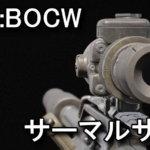 cod-bocw-an-pvs-4-thermal-150x150