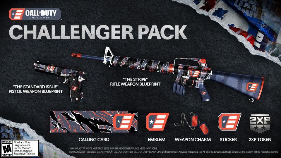 cod-bocw-challenger-pack-info