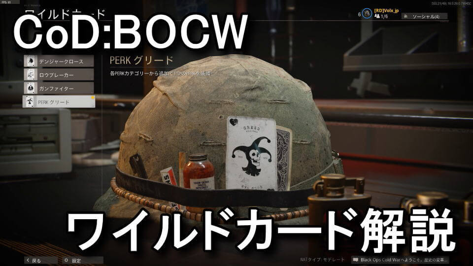 cod-bocw-wildcard-perk