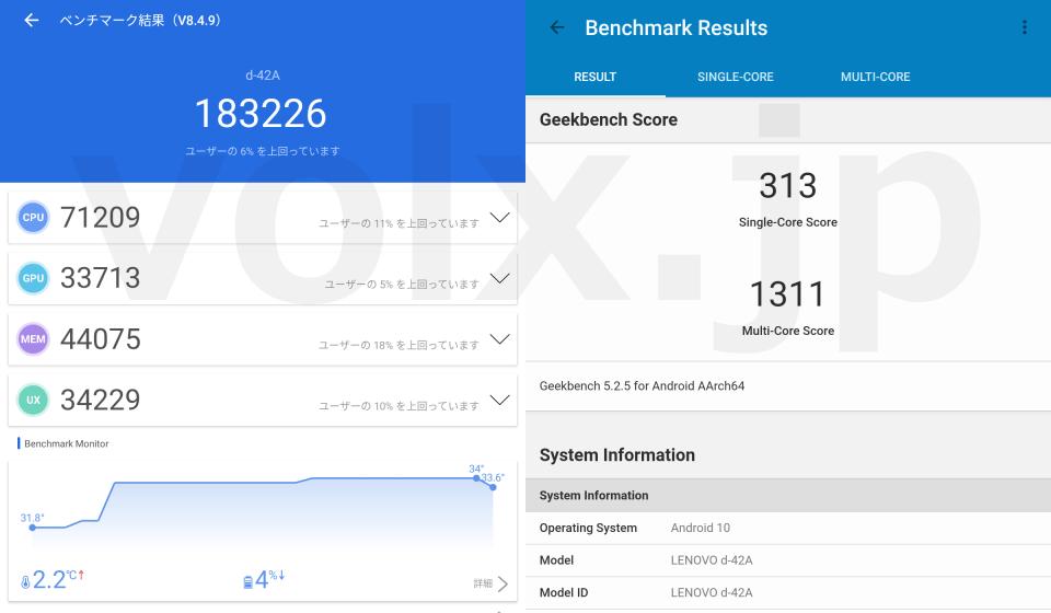 docomo-antutu-benchmark-d-42a