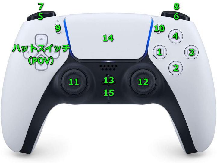 dualsense-button-number