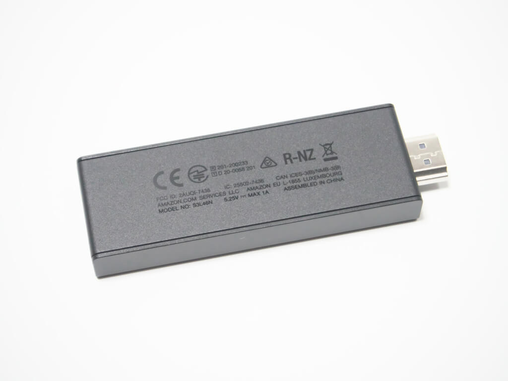 fire-tv-stick-3rd-09