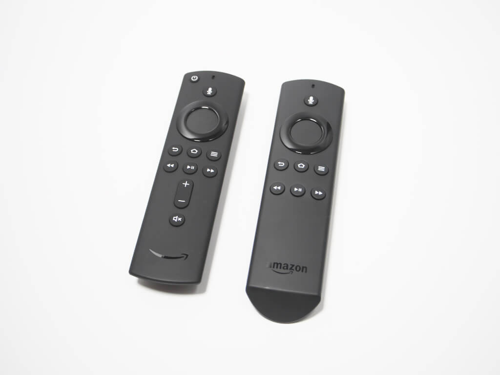 fire-tv-stick-3rd-2nd-tigai-3