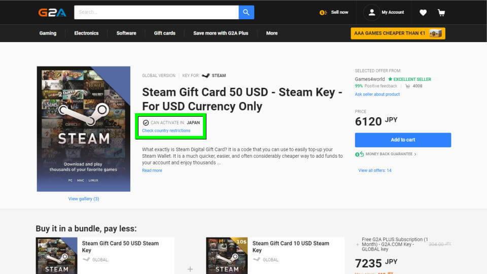 g2a-steam-gift-card-usd