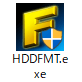 hddfmt-icon