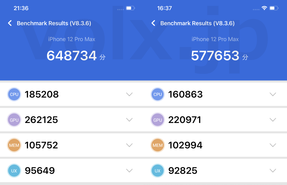 iphone-12-pro-max-antutu-benchmark-3