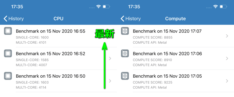 iphone-12-pro-max-benchmark-flow