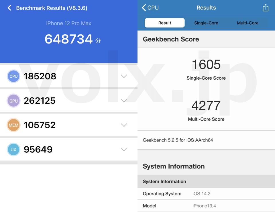 iphone-antutu-benchmark-12-pro-max