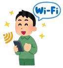 rakuten-mobile-cost-zero-wi-fi