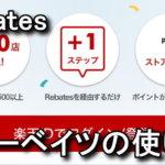 rebates-guide-150x150