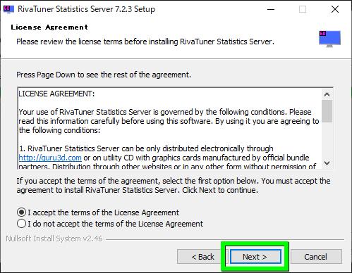 rivatuner-statistics-server-install-3