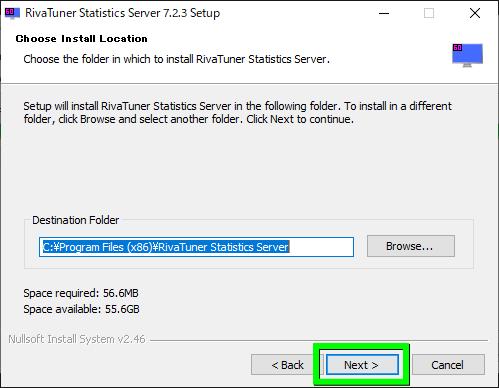 rivatuner-statistics-server-install-4
