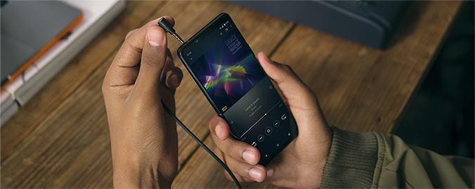 xperia-5-mark2-headphone