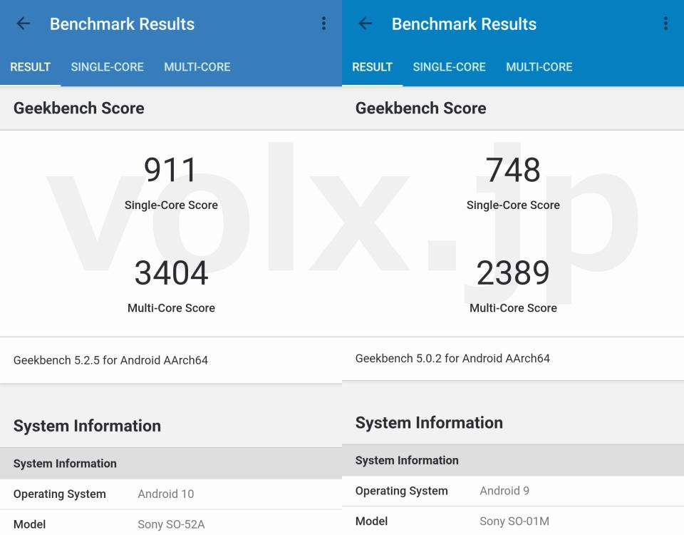 xperia-5-mark2-xperia-5-geek-benchmark