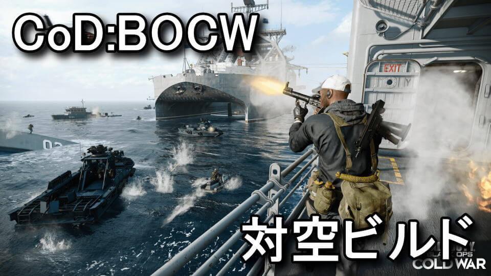 cod-bocw-anti-air-custom-class