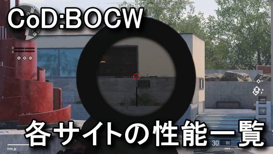 cod-bocw-attachment-sight