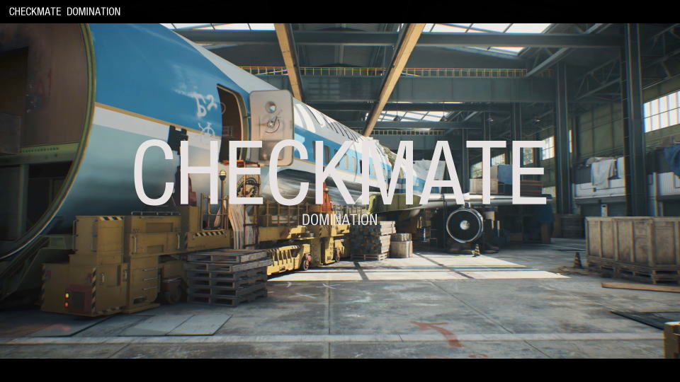 cod-bocw-map-checkmate-image