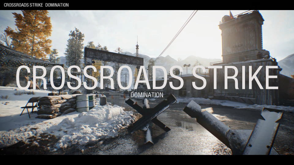 cod-bocw-map-crossroads-image