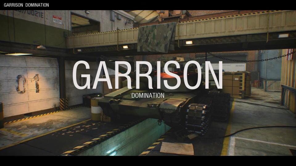 cod-bocw-map-garrison-image