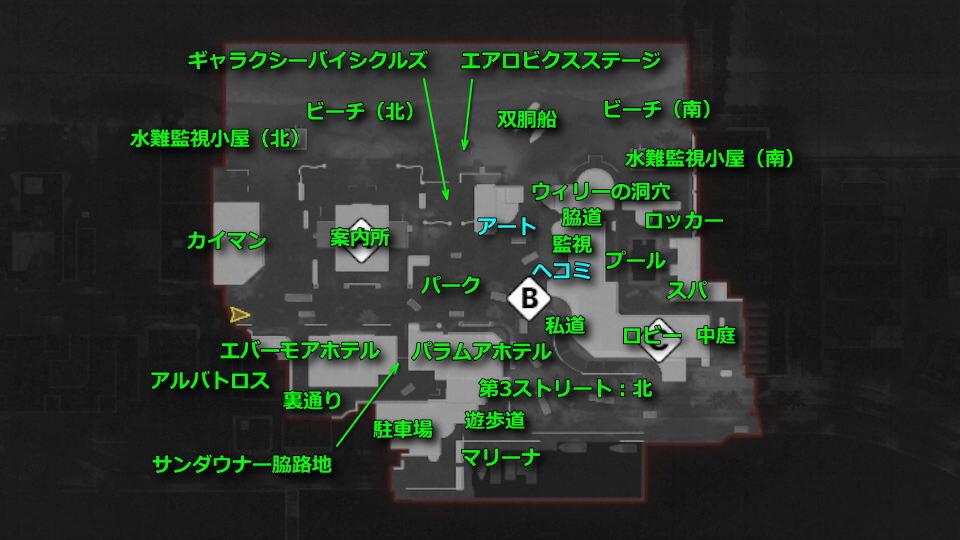 cod-bocw-map-miami-1