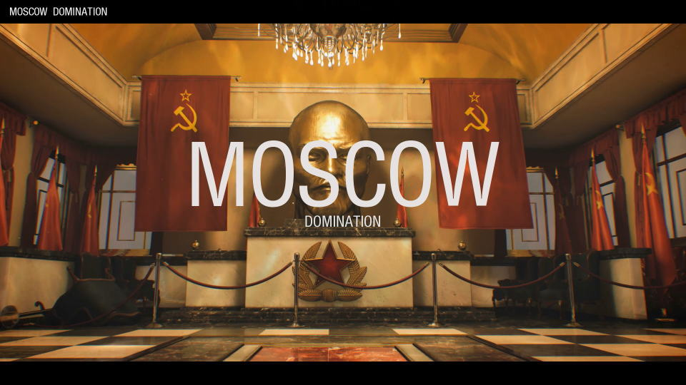 cod-bocw-map-moscow-image