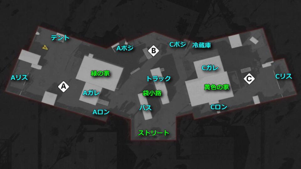 cod-bocw-map-nuketown-84-1