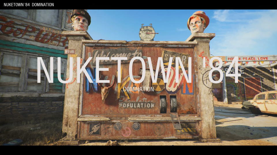 cod-bocw-map-nuketown-84-image