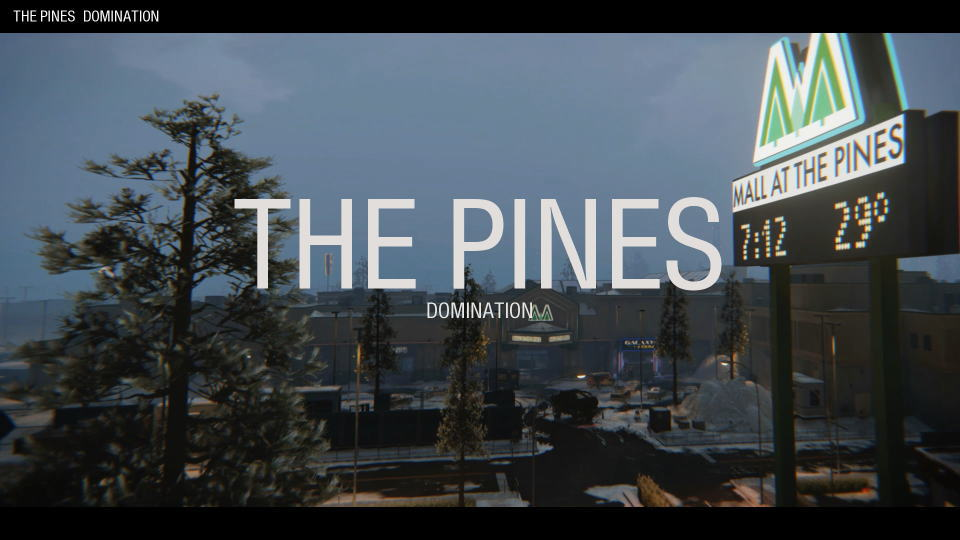 cod-bocw-map-the-pines-image