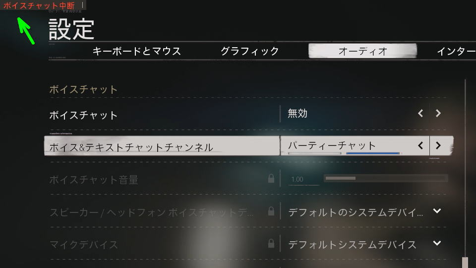 cod-bocw-voice-chat-settings-3