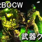 cod-bocw-weapon-class-150x150