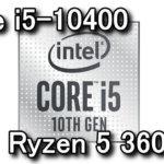 core-i5-10400-ryzen-5-3600xt-hikaku-150x150