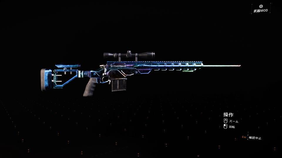 division-2-custom-skin-308