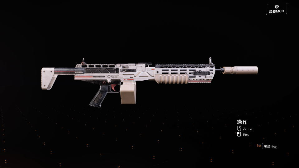 division-2-custom-skin-lmg