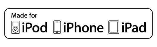 made-for-iphone
