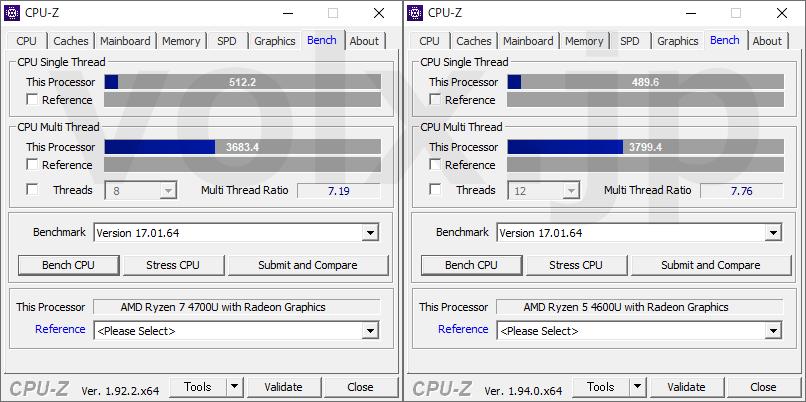 ryzen-7-4700u-ryzen-5-4600u-cpu-z-benchmark-1