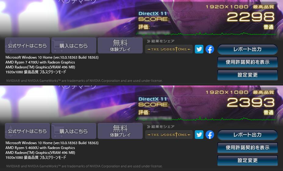 ryzen-7-4700u-ryzen-5-4600u-ff14-benchmark-1