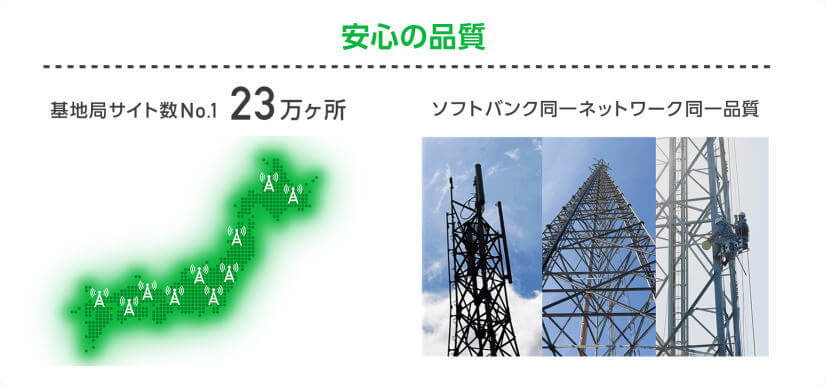 softbank-on-line-mno-network
