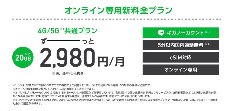 softbank-on-line-plan-info